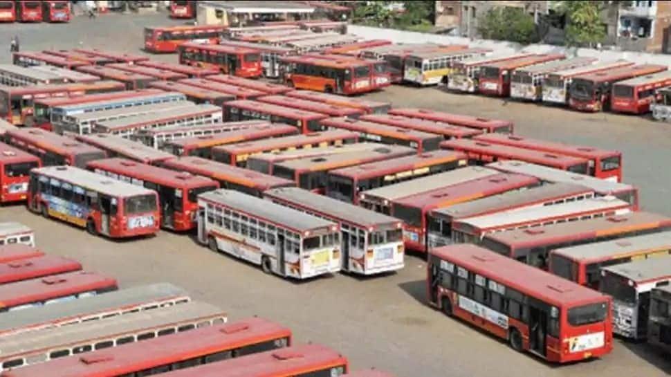 Good news bus fares will not increase in Tamil Nadu assures Minister Rajakannappan   பேருந்து கட்டணங்கள் உயராது: பயணிகளுக்கு நல்ல செய்தி அளித்தார் அமைச்சர் ராஜகண்ணப்பன்