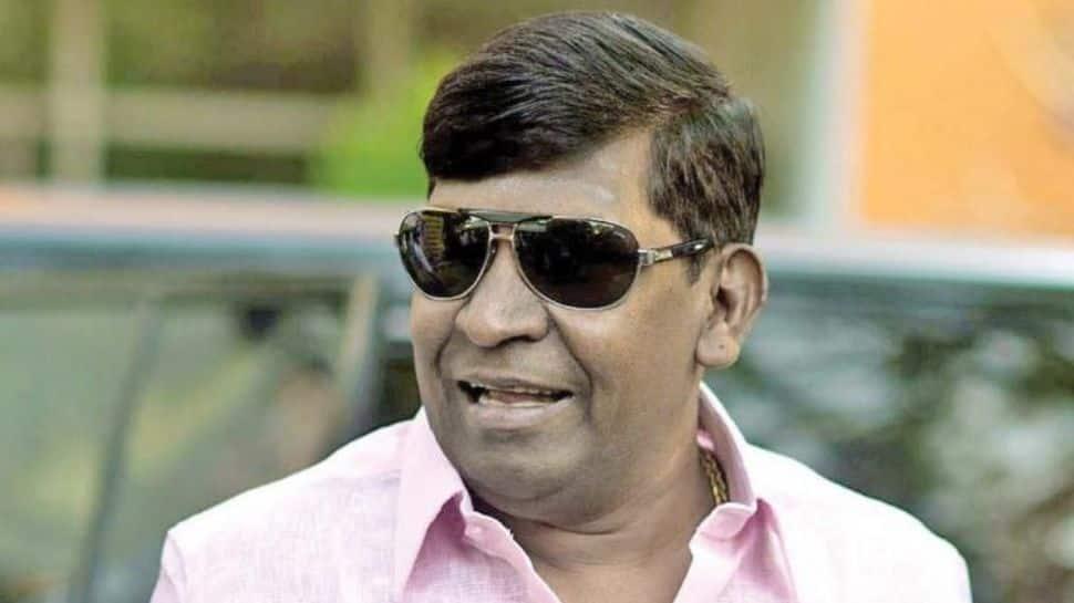 Vadivelu shares happy news after meeting MK Stalin: Fans are exited   மீண்டும் திரைப்படங்களில் நடிக்கிறேன்; தமிழ்நாட்டை பிரிக்காதீர்கள்- நடிகர் வடிவேலு