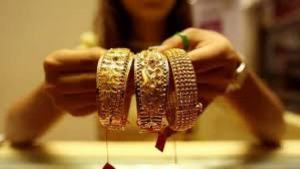 Gold Silver Rate Today: இன்றைய தங்கம் வெள்ளி விலை நிலவரம் என்ன?