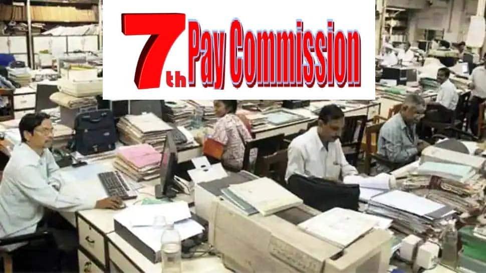 7th pay commission தொடர்பான புதிய செய்திகள்! LTA காலக்கெடு நீட்டிப்பு