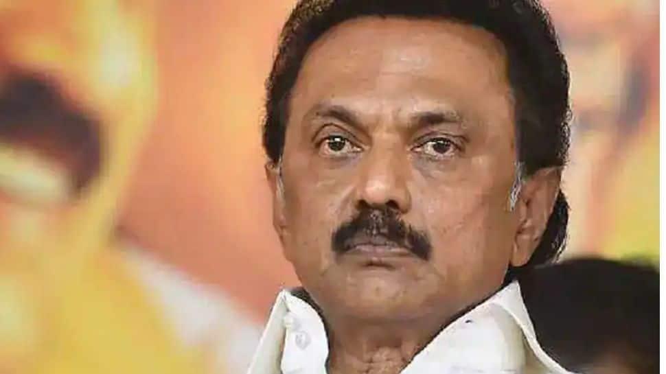 Tamil Nadu CM M.K.Stalin to meet President Ramnath Kovind today in Delhi | முதல்வர் மு.க.ஸ்டாலின் தில்லி பயணம்; குடியரசுத் தலைவரை இன்று சந்திக்கிறார்