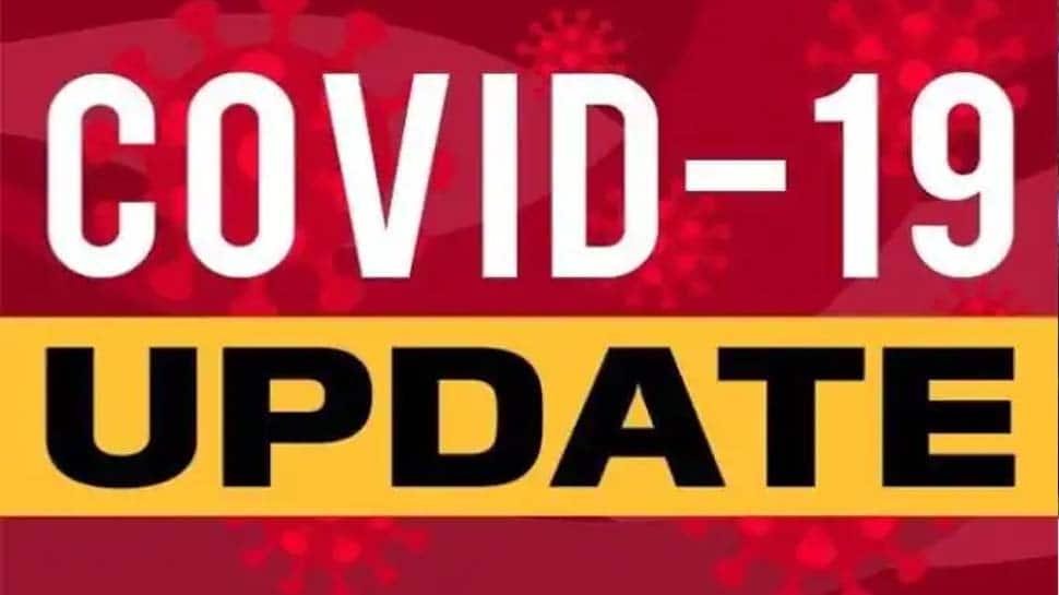 TN covid update July 19, 2021: 1971 people affected in Tamil Nadu 28 dead | COVID-19 Update ஜூலை 19: தமிழகத்தில் ஒருநாள் கொரோனா பாதிப்பு 1,971, 28 பேர் பலி