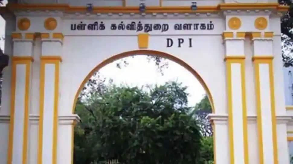 Important announcement by Tamil Nadu school education department orders schools to conduct monthly exams for class 10 12 | TN Schools: 10, 12 ஆம் வகுப்பு மாணவர்களுக்கான முக்கிய அறிவிப்பை வெளியிட்டது பள்ளிக் கல்வித்துறை