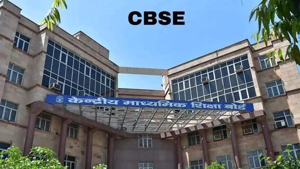 CBSE 12-ம் வகுப்பு மதிப்பெண் பட்டியலை இறுதி செய்யும் கால அவகாசம் நீட்டிப்பு