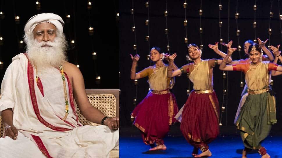 Isha Foundation: கலாச்சாரத்தை பாதுகாக்க Samskriti திட்டம் அறிமுகம்