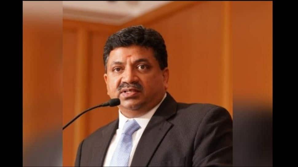 TN Finance Minister clarifies that the government do not have any idea of Lottery Ticket | தமிழகத்தில் மீண்டும் லாட்டரி சீட்டு குறித்து நிதியமைச்சர் பழனிவேல் ராஜன் விளக்கம்