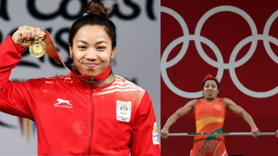 Tokyo Olympics: மீராபாய் சானுவின் வெள்ளி பதக்கம், தங்கமாக மாறுமா?