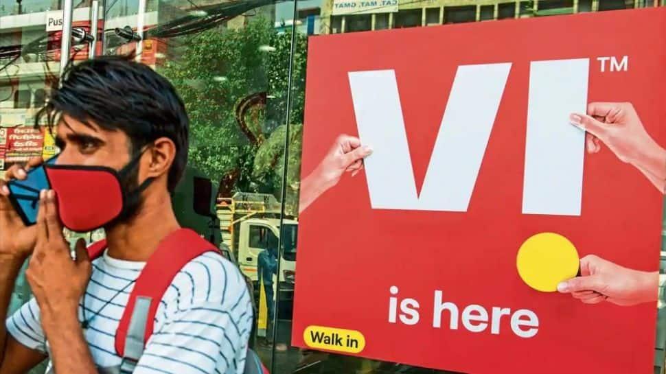 Vodafone Idea: அட்டகாசமான திட்டங்களை அறிமுகம் செய்தது நிறுவனம்