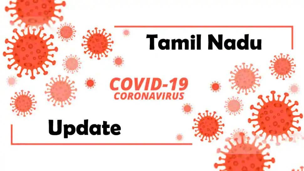 TN District wise corona update on July 27th 2021 | District Wise corona update 27th july : மாவட்ட வாரியாக கொரோனா பாதிப்பு தரவுகள்