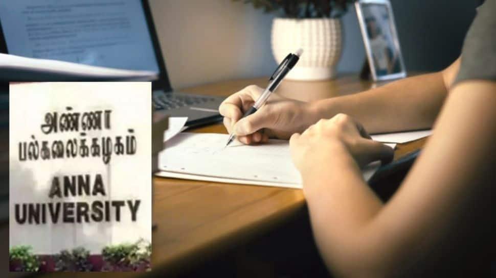 Anna University orders engineering colleges to start classes online from August 18 | பொறியியல் வகுப்புகள் ஆகஸ்ட் 18 ஆம் தேதி தொடங்கும்: அண்ணா பல்கலைக்கழகம்