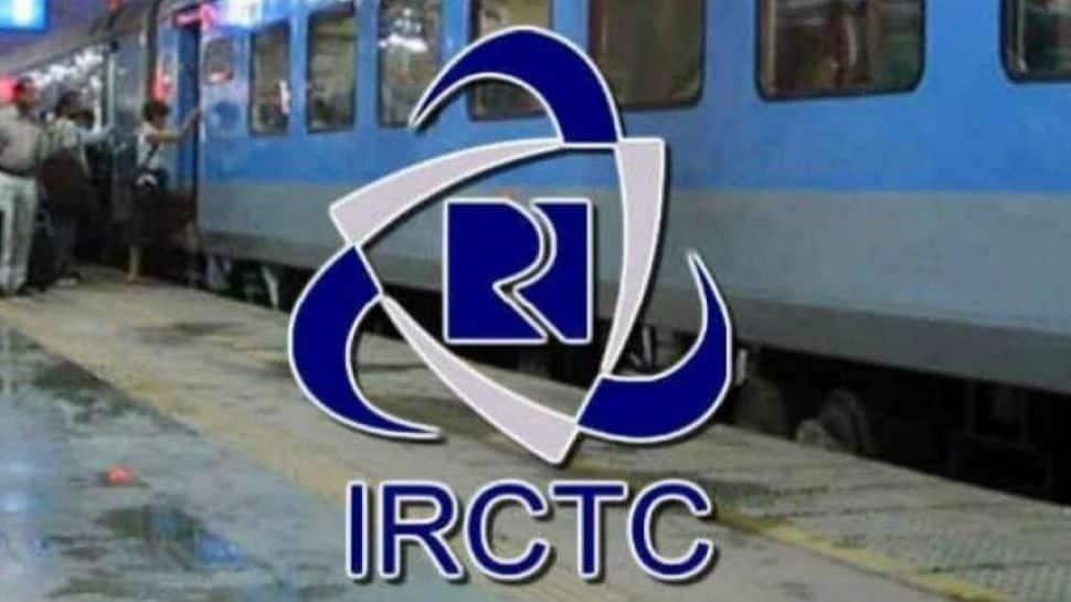 IRCTC New Rule: ஆதார் அட்டையுடன் IRCTC கணக்கை இணைத்தால் மிகப்பெரிய நன்மை