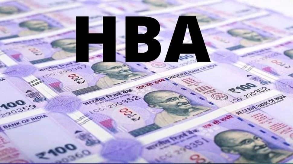 7th Pay Commission ஊழியர்களுக்கு எச்சரிக்கை: HBA விதிகளை மீறினால் உடனடி நடவடிக்கை