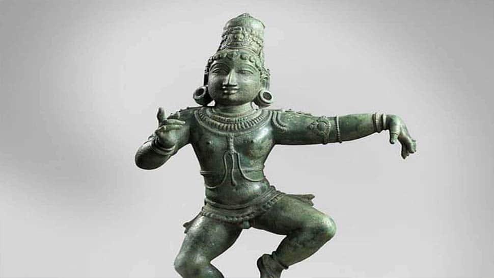 Artefacts: திருடப்பட்ட சிற்பங்கள், புகைப்படங்கள் ஆகிய கலைப்படைப்புகளை திரும்ப பெறும் இந்தியா