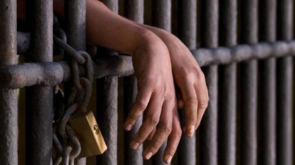 Imprisonment: குழந்தையை பாலியல் பலாத்காரம் செய்தவருக்கு 30000 ஆண்டு சிறைதண்டனை!