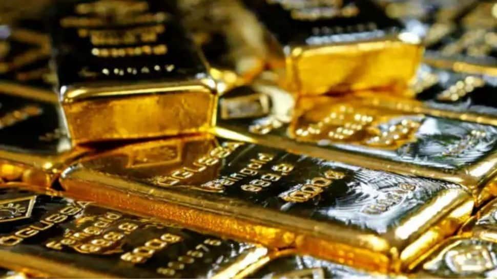 Gold / Silver Rate Today: இன்று குறைந்தது தங்கத்தின் விலை, இப்போது தங்கம் வாங்கலாமா?