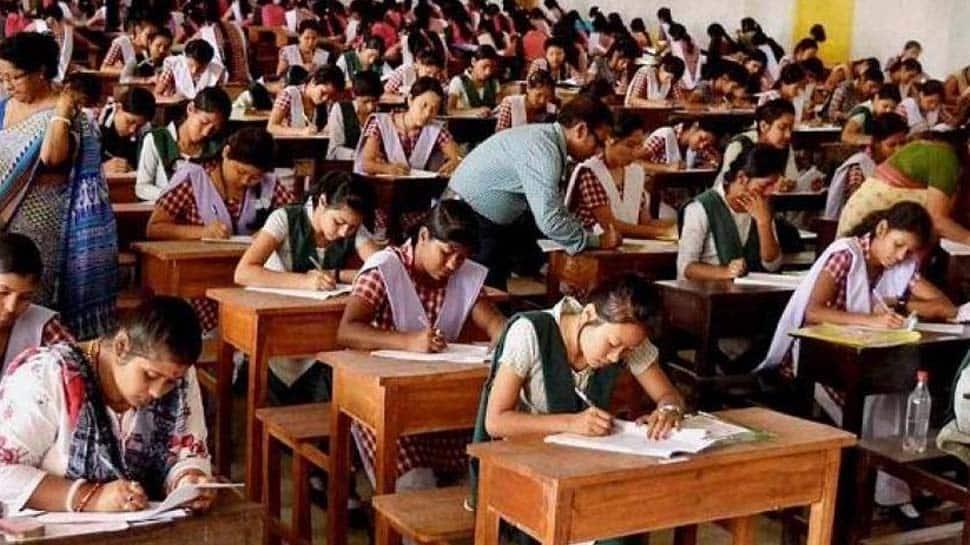 Good News! TN government announced that there is no need for Differently abled students write 12th sub-exam!| TN Govt: 12ம் வகுப்பு மாற்றுத்திறனாளி தனிதேர்வர்கள் துணை தேர்வுகளை எழுதாமலேயே தேர்ச்சி