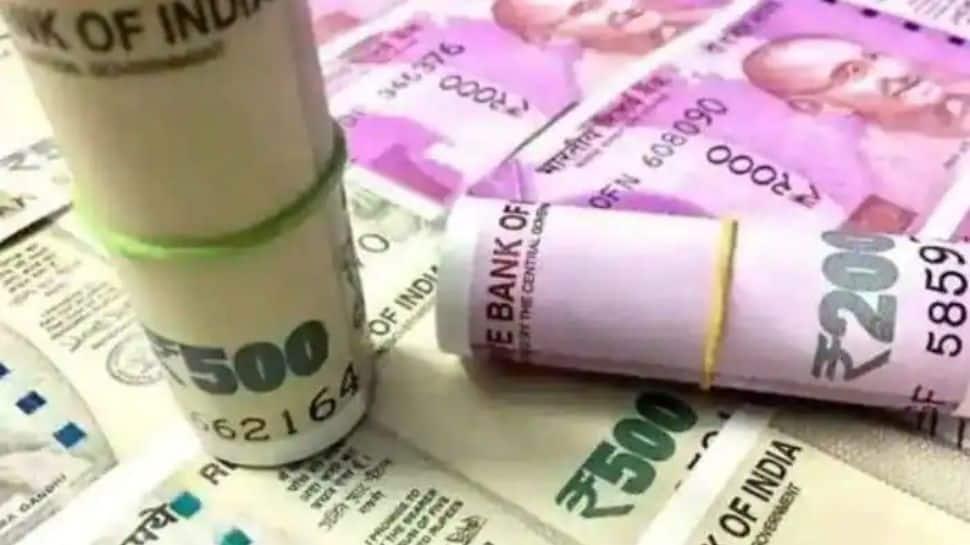 7th Pay Commission: டி.ஏ. உயர்வுக்குப் பிறகு யாருக்கு எவ்வளவு ஊதிய உயர்வு? கணக்கீடு இதோ