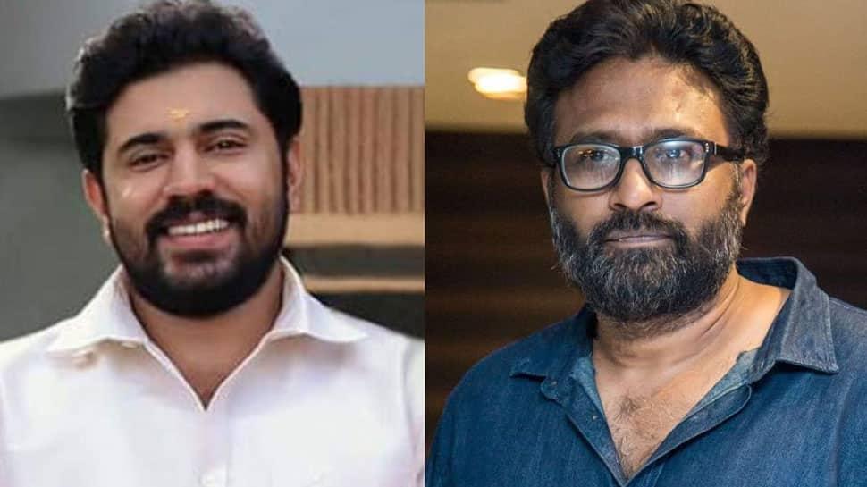 Director Ram and Nivin Pauly to collaborate for a film   Nivin Pauly: ராம் இயக்கத்தில் நடிக்கும் நிவின் பாலி