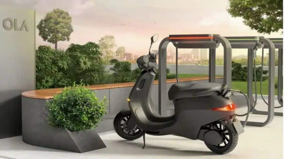 Ola Electric Scooter இந்த தேதியில் அறிமுகம் ஆகும்: விரைவில் துவங்கும் ஓலா உலா!!
