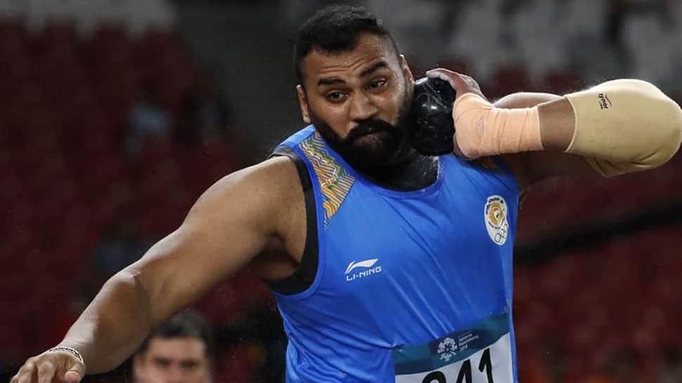 Tokyo Olympics: இந்தியாவுக்கு மேலும் ஒரு பின்னடைவு, பதக்கம் வெல்லும் கனவு தகர்ந்தது
