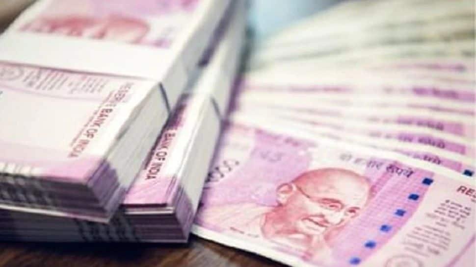 7th Pay Commission: ஊழியர்களின் சம்பளத்தில் 28% டி.ஏ வந்தது, உங்களுக்கு கிடைத்ததா?