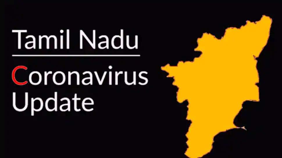 TN District Wise corona update August 05: மாவட்ட வாரியாக இன்றைய கொரோனா பாதிப்பு