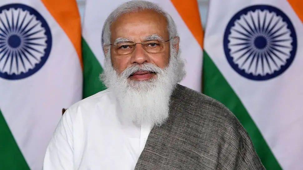 PM Kisan Samman Nidhi Yojana: உங்கள் தவணை கிடைத்துவிட்டதா என அறிவது எப்படி..!!