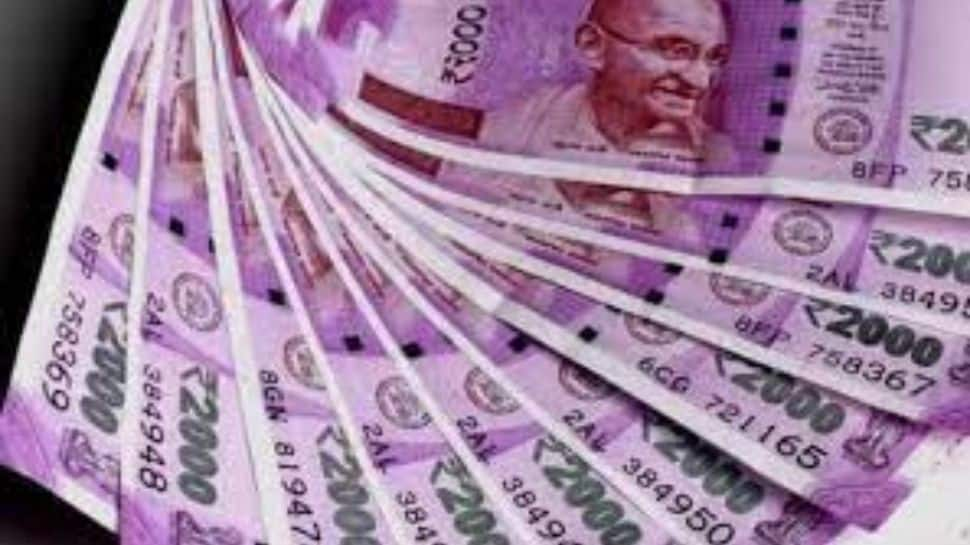 7th Pay Commission: இந்த ஓய்வூதியதாரர்களுக்கு நல்ல செய்தி, அதிகரித்தது ஓய்வூதியம்