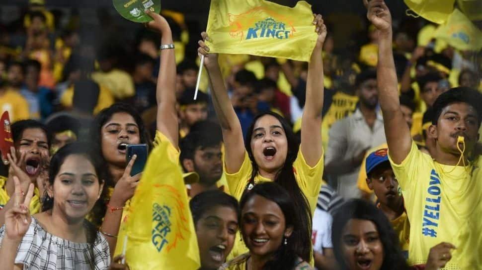 IPL 2021: மீண்டும் ரசிகர்களுடன் களைகட்டவுள்ளது IPL, ஆனா ஒரு ட்விஸ்ட் இருக்கு