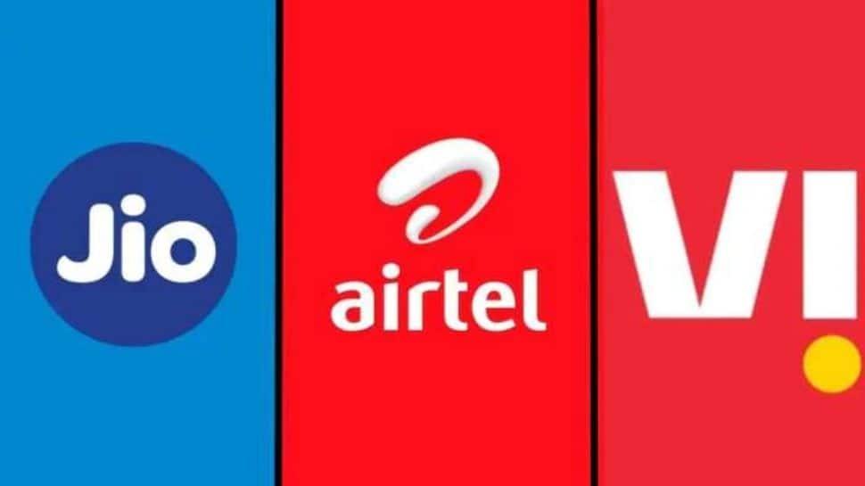 Long Validity Pre Paid Plans: Airtel, Jio, Vi எந்த திட்டம் உங்களுக்கு ஏற்றது?