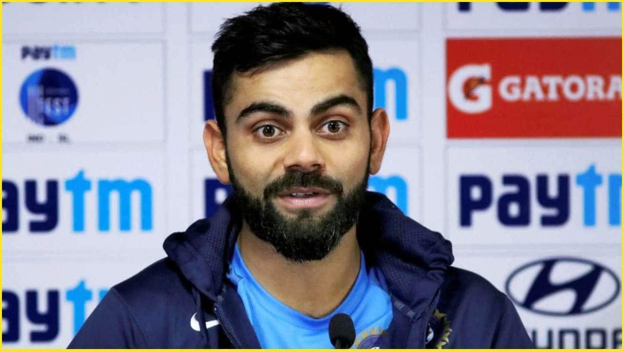 Breaking News: கேப்டன் பொறுப்பில் இருந்து விலகுகிறார் விராட் கோலி