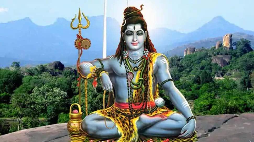 Lord Shiva: ஜோதி வடிவாய் அருளும் ஈசனின் 12 ஜோதிர்லிங்கங்களின் சிறப்புகள்