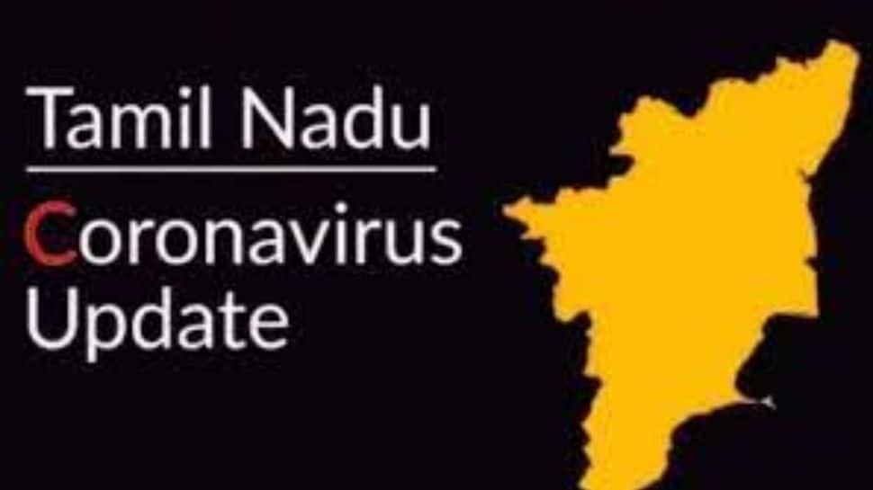 TN Corona Update Today:1661 new cases 23 deaths | TN Corona Update: தமிழகத்தில் இன்று 1,661 பேருக்கு புதிதாக பாதிப்பு, 23 பேர் பலி