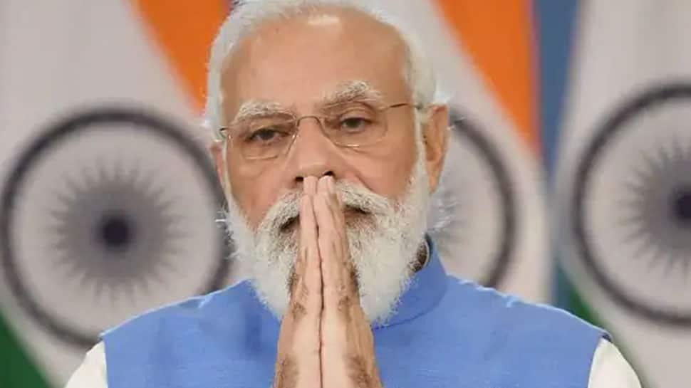 PM Cares அரசு நிதி இல்லை: பிரதமர் அலுவலகம் பதில்