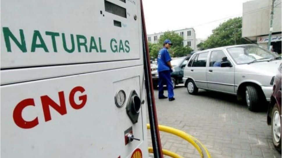 அக்டோபரில் அதிர்ச்சி: அதிகரிக்கவுள்ளன CNG, PNG விலைகள், விவரம் இதோ