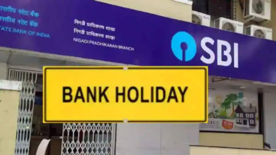 Bank Holidays: வங்கி விடுமுறை; ஏடிஎம்களின் நிலை என்ன?