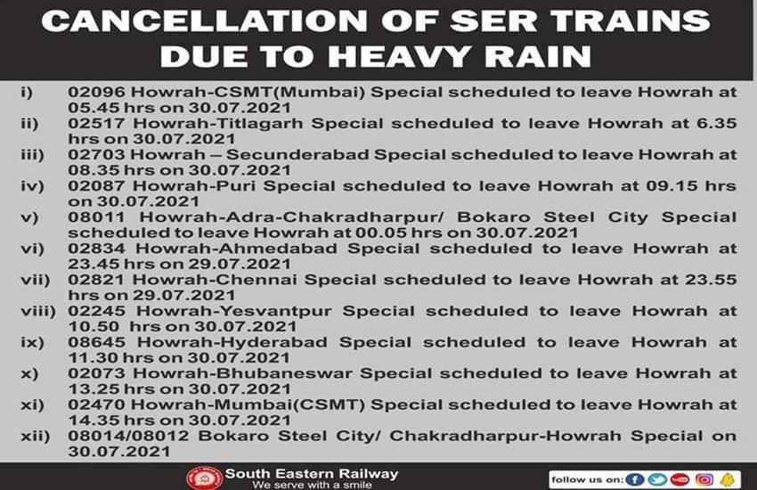 canceled trains list