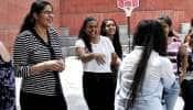கல்லூரிகள்- பல்கலைக் கழகங்களில் 2019-20 முதல் 10% இடஒதுக்கீடு அமல்....