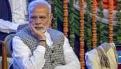மக்களை திசை திருப்பவே 'ஒரு நாடு, ஒரே தேர்தல்' திட்டம் -காங்கிரஸ்