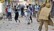 டெல்லியில் மீண்டும் பரபரப்பு; தற்போது மௌஜ்பூர் பகுதியில்...