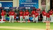 IPL 2020 Match 38: கிங்ஸ் லெவன் பஞ்சாப் vs டெல்லி கேபிடல்ஸ் In Pics