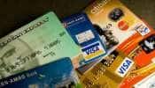 உங்கள் Credit Card-ன் செலவு வரம்பு குறைவாக உள்ளதா?.. அதை எவ்வாறு அதிகரிப்பது..