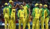 Australia vs India, 1st ODI: தடுமாறும் இந்தியா; வெற்றி ஆஸ்திரேலியா பக்கம்