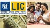LIC Policy: வெறும் 100 ரூபாய்க்கு 75,000 ரூபாய் வரை ஆயுள் காப்பீடு கிடைக்கும் அட்டகாசமான பாலிசி இதோ