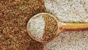 Brown Rice vs White Rice: உங்கள் உடல்நலனுக்கு எந்த அரிசி சிறந்தது? இங்கே காணலாம்