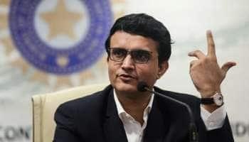 BCCI தலைவர் சவுரவ் கங்குலி பற்றிய சில சுவாரஸ்யமான உண்மைகள்...!