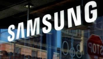Samsung ஒரு அதிர்ச்சியைக் கொடுத்தது! புதிய Smartphones உடன் சார்ஜர் இனி கிடைக்காது