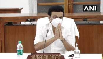 CM MK stalin: உயிரிழந்த மருத்துவர்களின் குடும்பங்களுக்கு 25 லட்சம் நிவாரணம்