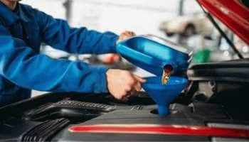 Maruti, Tata Motors, Toyota வாடிக்கையாளர்களுக்கு நல்ல செய்தி: இந்த சேவை நீட்டிக்கப்பட்டது