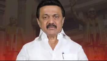 Tamil Nadu Lockdown: ஊரடங்கு நீட்டிப்பா; நாளை முதல்வர் மு.க.ஸ்டாலின் ஆலோசனை
